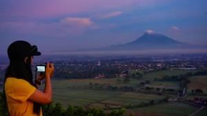 Spot Riyadi, Spot Riyadi Yogyakarta, Yogyakarta, Dolan Dolen, Dolaners