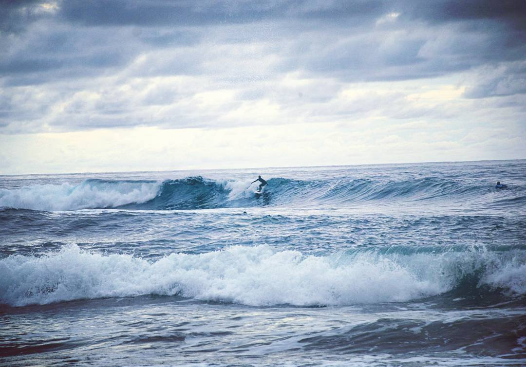 Ride with the Tide Just Surfing, Malang, Kabupaten Malang, Dolan Dolen, Dolaners Ride with the Tide Just Surfing via whyuarif - Dolan Dolen