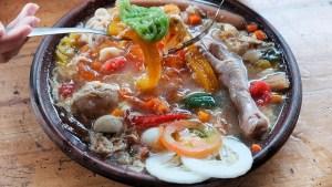 Kedai Bandungan, Kedai Bandungan Yogyakarta, Yogyakarta, Dolan Dolen, Dolaners Kedai Bandungan via jogjafood - Dolan Dolen