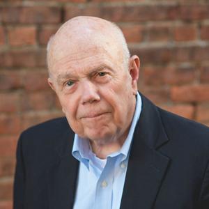 RICHARD V. HOLLYER