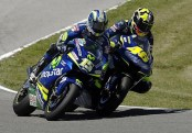 f1_gibernau_rossi_crash