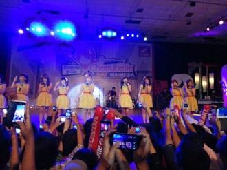 cherrybelle konser yogyakarta_8778