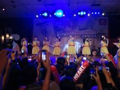 cherrybelle konser yogyakarta_8779