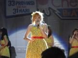 cherrybelle konser yogyakarta_8836