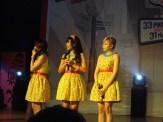 cherrybelle konser yogyakarta_8860