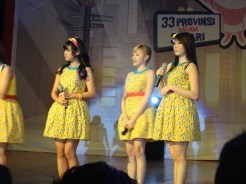 cherrybelle konser yogyakarta_8863