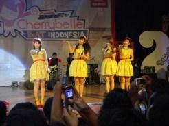 cherrybelle konser yogyakarta_8882