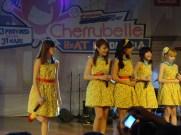 cherrybelle konser yogyakarta_8888