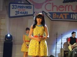 cherrybelle konser yogyakarta_8891