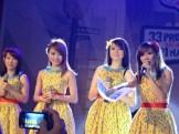 cherrybelle konser yogyakarta_8928