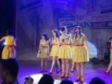 cherrybelle konser yogyakarta_8932