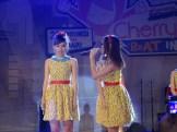 cherrybelle konser yogyakarta_8934
