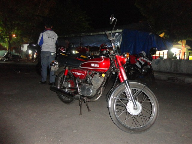 yamaha a100 (6)