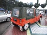 parjo - pasar jongkok otomotif (134)