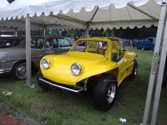 parjo - pasar jongkok otomotif (163)