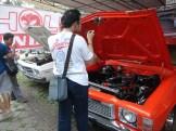 parjo - pasar jongkok otomotif (80)