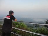 puncak suroloyo (26)