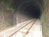 susur rel kereta api jalur selatan (17)