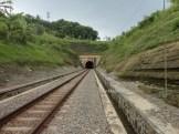 susur rel kereta api jalur selatan (24)