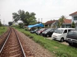susur rel kereta api jalur selatan (83)
