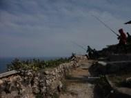 laut bekah gunungkidul (91)