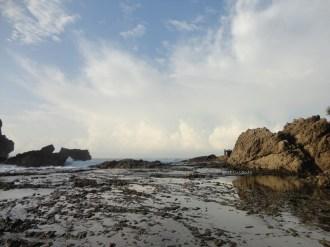 pantai jungwok (215)