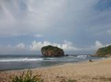 pantai jungwok (335)