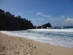 pantai jungwok (365)