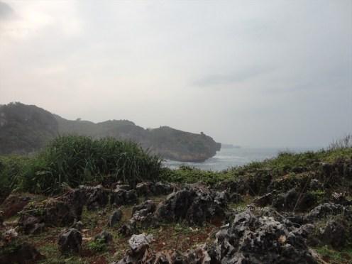 pelabuhan pantai gesing gunungkidul (110)