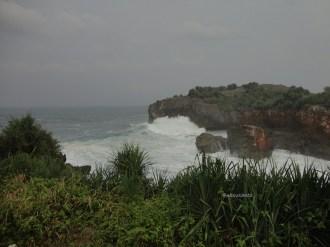pelabuhan pantai gesing gunungkidul (119)