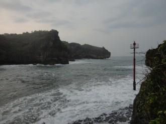 pelabuhan pantai gesing gunungkidul (70)