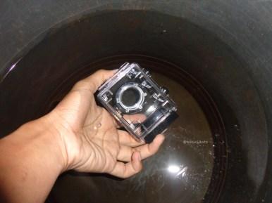 8ten action cam (58)