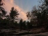 sunset riding - blusukan pegunungan menoreh kulonprogo (29)