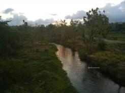 sunset riding - blusukan pegunungan menoreh kulonprogo (70)