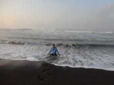 gowes pagi ke pantai pandansari dan mercusuar pantai patehan (22)