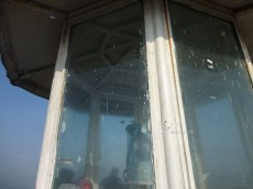 gowes pagi ke pantai pandansari dan mercusuar pantai patehan (72)