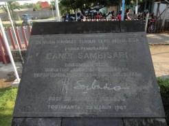 candi sambisari (3)