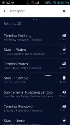 nokia here maps for android (16)