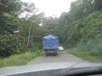 lost in sumatera part 2 bandar lampung - pesisir barat (11)