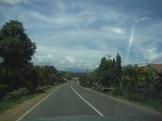 lost in sumatera part 2 bandar lampung - pesisir barat (36)