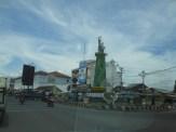 lost in sumatera part 2 bandar lampung - pesisir barat (41)