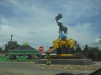 lost in sumatera part 2 bandar lampung - pesisir barat (42)