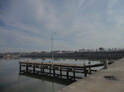 pelabuhan tanjung adikarto kulonprogo (138)