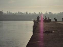 pelabuhan tanjung adikarto kulonprogo (56)