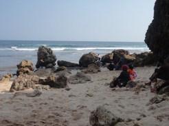 pantai ngeden, saptosari, gunungkidul (88)