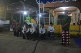 pengajian nuzulul qur'an masjid mashuri mangiran (21)