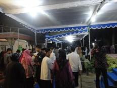 pengajian nuzulul qur'an masjid mashuri mangiran (248)