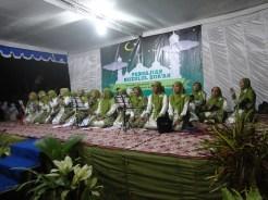 pengajian nuzulul qur'an masjid mashuri mangiran (249)