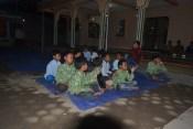 pengajian nuzulul qur'an masjid mashuri mangiran (25)