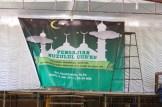 pengajian nuzulul qur'an masjid mashuri mangiran (280)